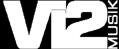 cropped-logo-e1594938831951.png